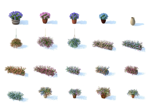 hq_flowers_vol3_Contact Sheet-3